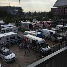lexus motors park circus colorado springs ttt practice boels rental ladies tour sittard