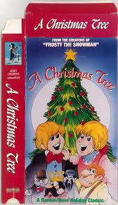 festival of family classics a christmas tree u2013 1972 movie