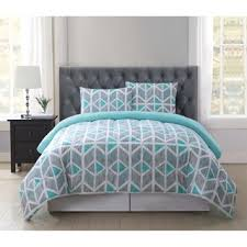 Light Blue Coverlet Coverlets And Quilts Linens N U0027 Things