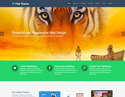 bootstrap sites templates bootstrap theme to make your site look like it was from the 80 u0027s