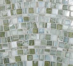 sarasota tile store tile store sarasota tile flooring store
