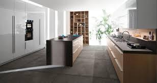 www kitchen collection kitchen modern italian kitchens from snaidero italian kitchens