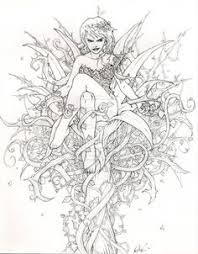 coloring pages for adults pinterest free fairy coloring pages printable coloring pages color me