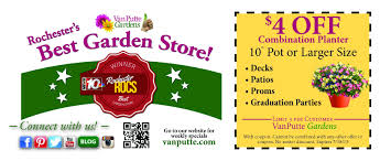 printable olive garden coupons luxury printable olive garden coupons downloadtarget