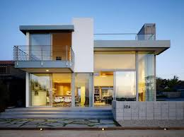 two storey building two storey house plan modern elegant about e story houses