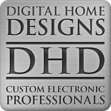 Digital Home Designs Dhdpros Twitter - Digital home designs
