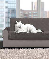 Dog Sofa Cover by Pinterest U0027teki 25 U0027den Fazla En Iyi Pet Sofa Cover Fikri Köpek