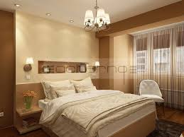 wohnideen schlafzimmer wei 2 acherno raumgestaltung ideen in beliebtem braun und weiß