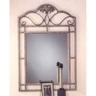 Entryway Mirrors Entryway Mirrors Save On Hillsdale Hall Mirrors At Hillsdale