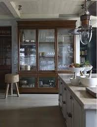 Free Standing Kitchen Cabinet by Freestanding Kitchen Cabinets Kitchen Storage Ideas Furniture In