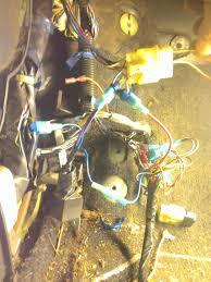 honda cr v wiring crv ecu wiring diagram honda wiring diagrams