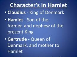 supernatural themes in hamlet shakespearean tragedy with special reference to hamlet