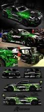 407 best 2016 race car wraps images on pinterest vehicle wraps
