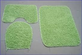 Fieldcrest Bathroom Rugs Fieldcrest Bath Rugs Target Bathroom Home Design Ideas Zn7dlle7jo