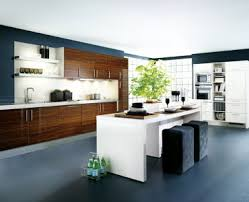 Designing Your Kitchen Kitchen Design Your Kitchen Every Home Cook Needs To See