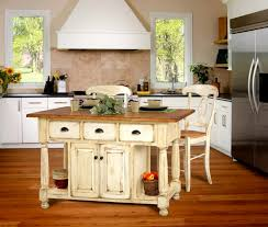 Kitchen Islands Furniture Kitchen Islands Heritage Allwood Furniture