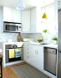 kitchen cabinet ideas small spaces kitchen plans for small spaces kitchen ideas small space big house