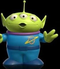 Toy Story Aliens Meme - toy story main toy characters characters tv tropes
