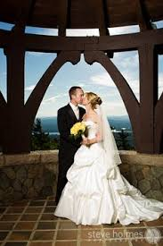castle in the clouds wedding cost wedding photograph idea for the groomsmen boys will be boys