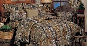 Camo Toddler Bedding Mossy Oak Twin Bedding Education Photography Com
