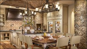 mediterranean kitchen ideas mediterranean kitchens that could inspire you to remodel or