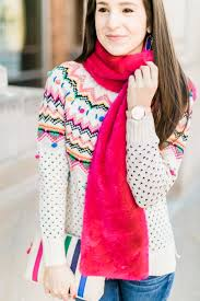 sweater ideas colorful sweater ideas from talbots diary of a debutante