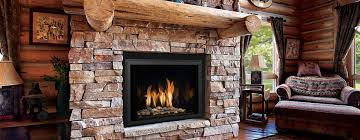 Fireplace by Stone Fireplace Kits Indoor Home Decorating Interior Design