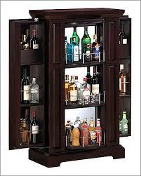 Arhaus Bar Cabinet with Bar Cabinet Archives U2013 Valeria Furniture