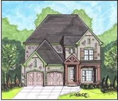 custom home plans and pricing custom home additions pricing www boyehomeplans