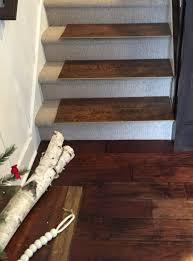 style laminate wood stairs images wood laminate covering for