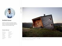 photojournalism themes 40 photography tumblr themes mobile ready