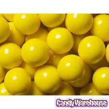 yellow ff yellow candywarehouse com