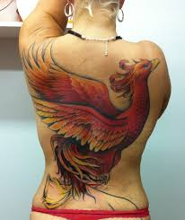 glow in the dark tattoos kansas city 116 best gauges and tattoos images on pinterest tattoo ideas