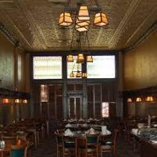 canton restaurants opentable