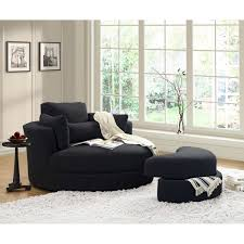 homestyle furniture kitchener snugglers furniture kitchener payless furniture in kitchener on