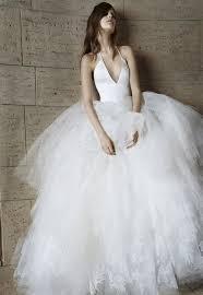 gabrielle union wedding dress our gabrielle union wedding dress picks
