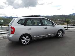 kia rondo lx v6 for sale used cars on buysellsearch