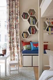 13 interesting bedroom design unique bedroom design ideas for kids