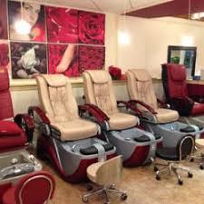 nail essence u0026 spa 27 photos u0026 28 reviews nail salons 205