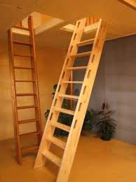 drop down attic stairs insulation pull down attic ladder