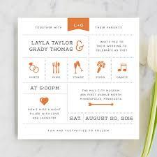 wedding invite words wedding invitation wording that won t make you barf offbeat
