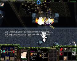 Naruto World Map by Foc Bleach Vs Naruto 4 1 Warcraft Iii The Frozen Throne U003e Maps