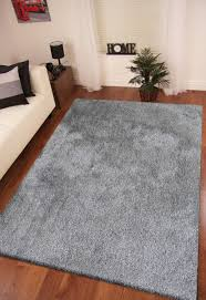 astounding soft pink area rug pics ideas surripui net