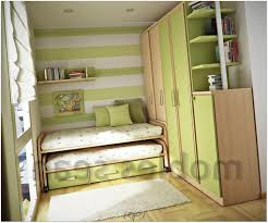 space saving ideas for small bedrooms bunk beds adults pottery