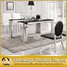 dining chic dining table sets space saving on space saving