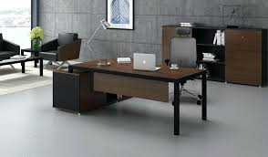 office table on wheels side office table evercurious me