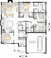 time warner center floor plan 41 best floorplan design images on pinterest time warner center