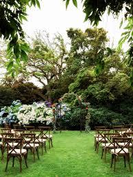wedding venues ta 40 luxury outdoor wedding venues seattle wedding idea
