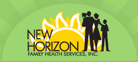 job openings in greenville sc current job openings u2013 new horizon family health services