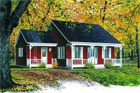 country style ranch house plans small country style homes bungalow house plans large porch house